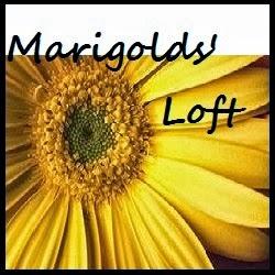 2d184-marigoldsloft