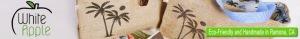 ec693-whiteapplethreadsbanner
